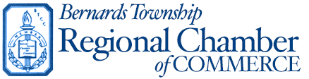 Bernards Township Regional Chamber of Commerce